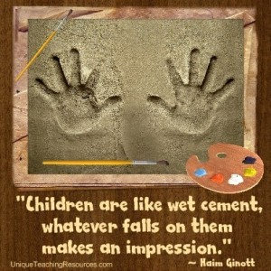 jpg-quotes-about-learning-children-are-like-wet-cement-whatever-falls-on-them-makes-an-impression-haim-ginott